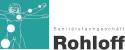 Sanitätsfachgeschäft Rohloff Logo